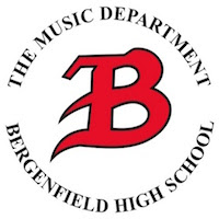 BHS Holiday Concert