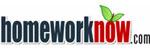 HomeworkNOW