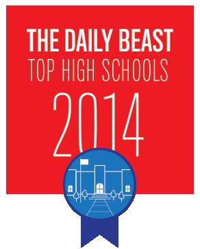 The Daily Beast 2014