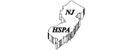 NJ HSPA