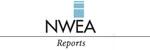 NWEA Reporting